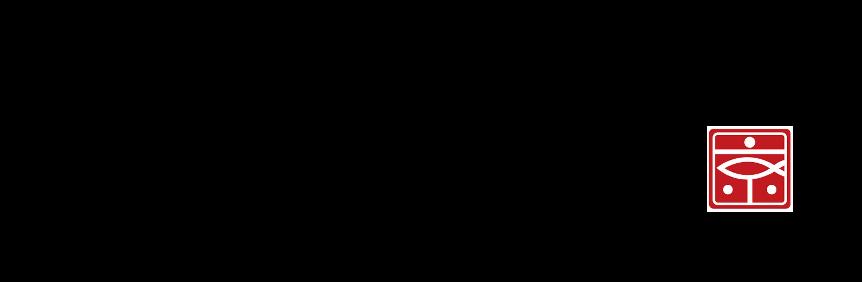 京都鰹節ネット店